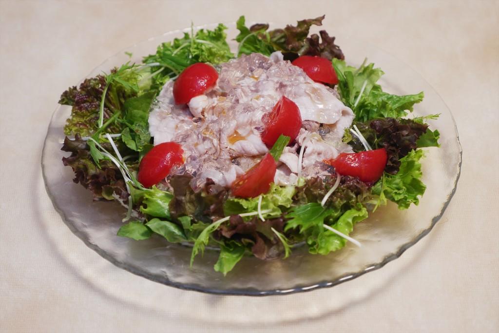 サラダ01