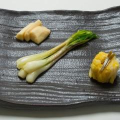 八島食品の漬物セット(送料無料)